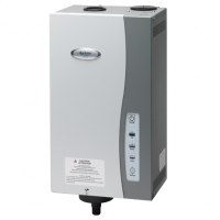 Aprilaire-Model 800 Whole-House Humidifier