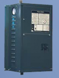 Electro Industries-Midsize Series Boiler (EB-M*_**)