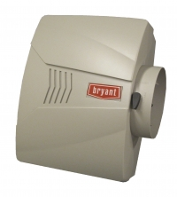 Bryant-HUMBBLBP Large Bypass Humidifier