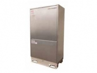 Mitsubishi-City Multi WR2 Series Heat Recovery System