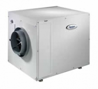Aprilaire-Whole-House Dehumidifier