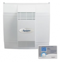Aprilaire-Model 700 Whole-House Humidifier