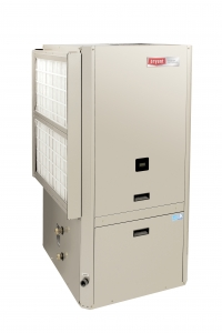 Bryant-GC Evolution Variable-Speed Geothermal Heat Pump