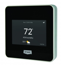 Bryant - T6-WEM Bryant Housewise Wi-Fi Thermostat