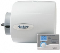 Aprilaire-Model 600 Whole-House Humidifier